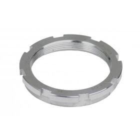 Bosch BDU2xx Lockring for Chainring Installation, zilver